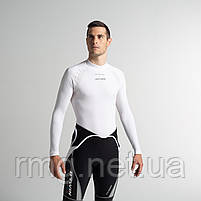 Одяг для велосипедистів з довгим рукавом., фото 9