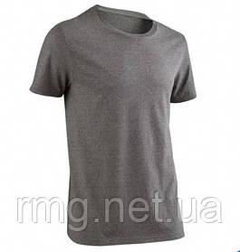 Чоловіча футболка Domyos