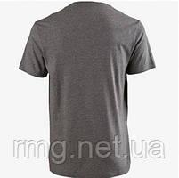 Чоловіча футболка Domyos, фото 2