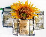 Альгинатная маска с золотом против морщин gold mask Anti-wrinkle, Zena, 30 г, фото 4