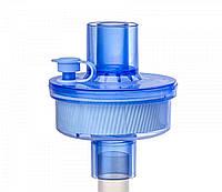 Фильтр дыхательный вирусо–бактериальный: что это такое и как выбрать?