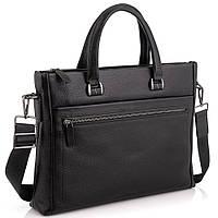 Сумка для ноутбука мужская Tiding Bag NM17-9105-5A