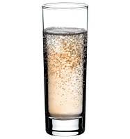 Набор стаканов высоких (6 шт.) 290 мл  Side 42469
