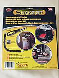 Гибкий удлинитель для отвертки и дрели Snake Bit TOOL, фото 4