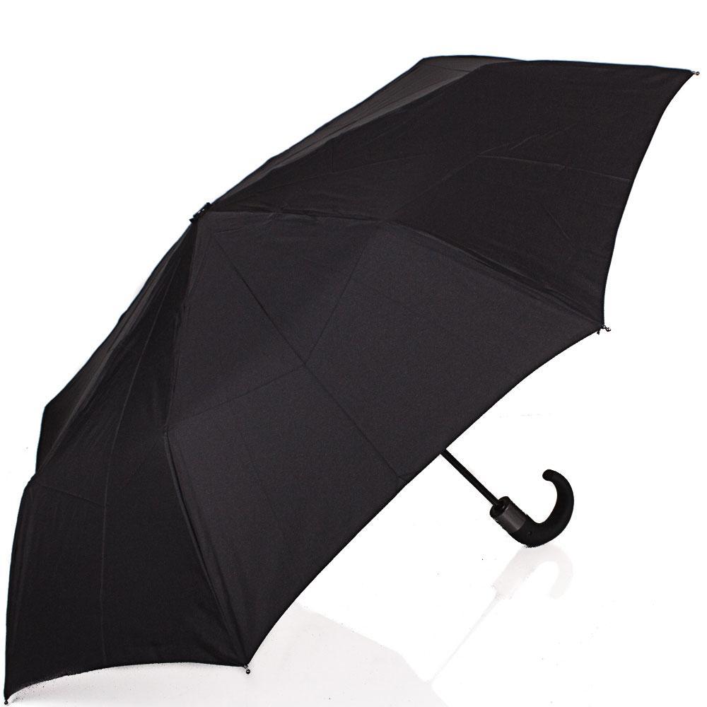 Складной зонт Guy de Jean Зонт мужской автомат  GUY de JEAN  FRH2500
