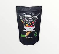 Харчо з м ясом (1.5 л)