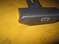 Ручка ручника на Фольксваген Т4, Volkswagen T4 авторазборка, запчасти