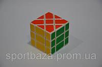 "Головоломка кубик-рубика ""Октаэндр"""