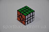 """Головоломка кубик-рубика """"Октаэдр ромашка"""""""