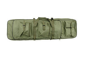 Чохол для зброї GFC Tactical 96 cm Olive
