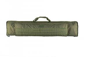 Чохол для зброї Primal Gear Smilodon II 125 cm Olive