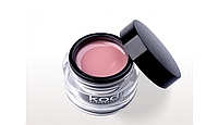Матирующий гель Kodi Professional Masque Rose Gel (Роза) 14 мл