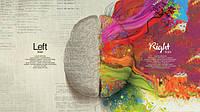 6 способов увеличения продаж услуг салона с помощью знаний азов психологии