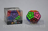 """Головоломка кубик-рубика """"Сфера пятиугольная"""""""