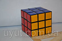 "Кубик-рубика .""KUB""3*3.Размер 7x7"