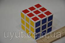 Кубик-рубика ПРО.3x3.4x4см