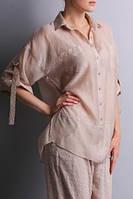 Блуза МАХА