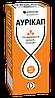 Лосьйон Arterium Артеріум Аурікап для очищення та догляд за вухамі для собак та котів 100 мл
