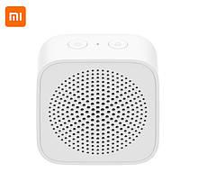 Беспроводная колонка Xiaomi  Portable Speaker XMYX07YM