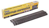 Электроды сварочные MASTER TOOL АНО-21 Ø 3,0 мм, 2,5 кг MASTERTOOL 81-5532