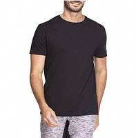 Чоловіча футболка Domyos, фото 6