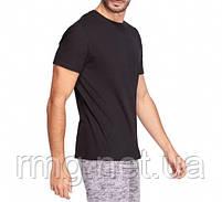 Мужская футболка  Domyos, фото 7