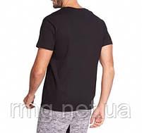 Чоловіча футболка Domyos, фото 8