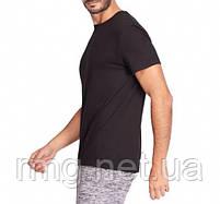 Чоловіча футболка Domyos, фото 9