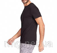 Мужская футболка  Domyos, фото 9