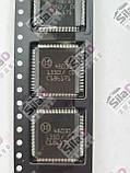 Микросхема Bosch 48030 корпус QFP100, фото 2