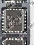 Микросхема Bosch 48030 корпус QFP100, фото 4