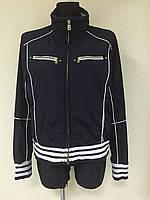 Женская спортивная куртка Bogner