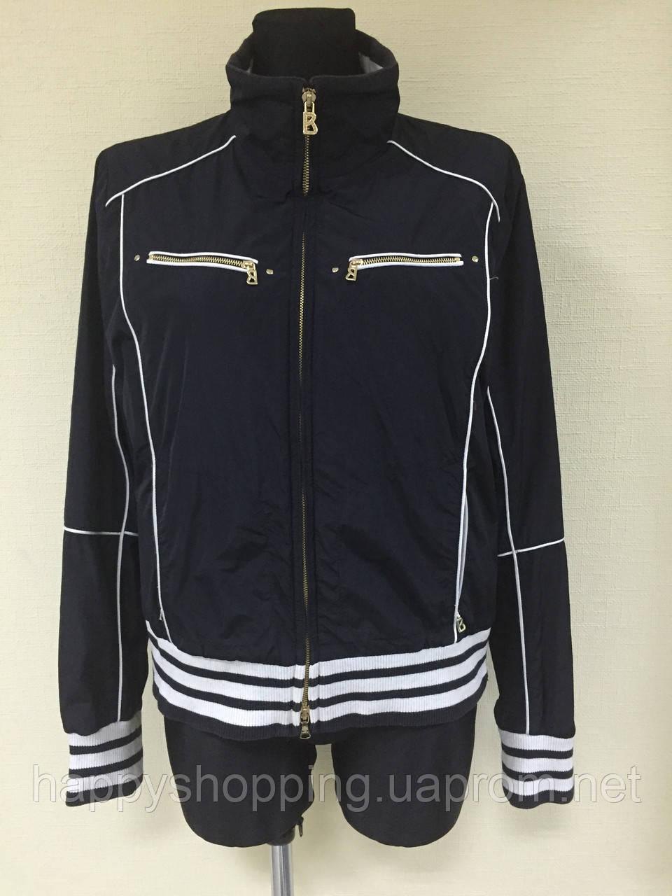 Женская спортивная куртка Bogner, фото 1