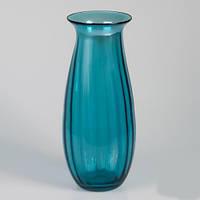 Вазы из стекла, Ваза (35 см)