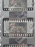 Микросхема 09385521 STMicroelectronics корпус SOP28, фото 2