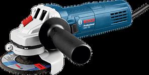Кутова шліфмашина Bosch PWS 750-125 Professional (0.75 кВт, 125 мм) (0601394001)