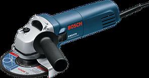 Кутова шліфмашина Bosch GWS 670 Professional (0.67 кВт, 125 мм) (0601375606)