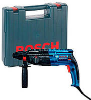 Перфоратор Bosch GBH 240 Professional (0611272100)