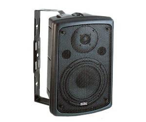 "SOUNDKING FP206A Акустична система інсталяційна активна 6,5""+1"""