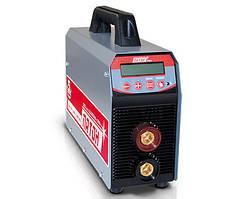 Зварювальний апарат-інвертор Патон ВДІ-250 PRO DC MMA/TIG/MIG/MAG (11 кВА)