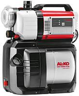 Насосна станція AL-KO HW 4500 FCS Comfort (1300 Вт, 4500 л/год)