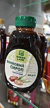 Фініковий сироп 450 г  GREEN LANE