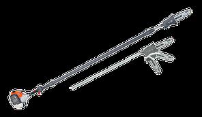 Висоторіз Oleo-Mac PPX 271 (1.3 л. с., 250 мм)