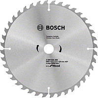 Пиляльний диск Bosch Eco for Wood 305x3.2x30-40T (2608644385)