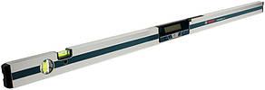 Цифровий рівень Bosch GIM 120 Professional (0-360°) (0601076800)