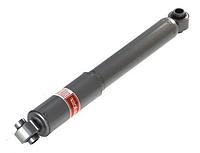 Амортизатор задний газовый KYB Mercedes Viano 639 (03-) 553337
