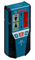 Лазерний приймач Bosch LR 2 Professional (5-50 м) (0601069100)