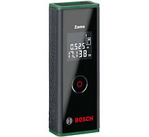 Лазерный дальномер Bosch Zamo III (0603672700)