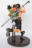 Аніме-фігурка One piece – Portgas D. Ace, фото 5