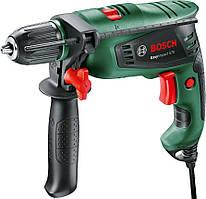 Дриль ударний Bosch EasyImpact 570 (0.57 кВт, БЗП) (0603130120)